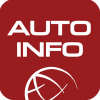 Autoinfo.co.th logo