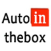 Autointhebox.com logo