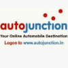 Autojunction.in logo