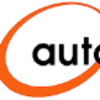 Autolive.be logo