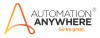 Automationanywhere.com logo