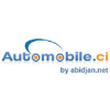 Automobile.ci logo