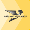Automotivetouchup.com logo