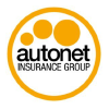 Autonetinsurance.co.uk logo