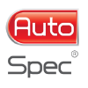 Autospec.co.za logo