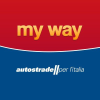 Autostrade.it logo