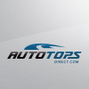 Autotopsdirect.com logo