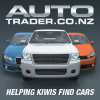 Autotrader.co.nz logo