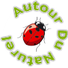 Autourdunaturel.com logo