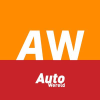 Autowereld.be logo
