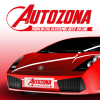Autozona.it logo
