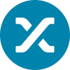 Auxmoney.com logo