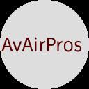 AvAirPros