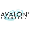 Avalonsolution.com logo