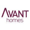 Avanthomes.co.uk logo