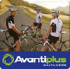 Avantiplus.co.nz logo