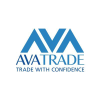 Avatrade.co.za logo