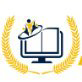 Avatto.com logo