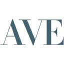 AVE by Korman Communities