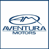 Aventuramotors.cl logo