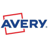 Avery.co.uk logo