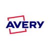 Avery.com.mx logo