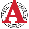 Averybrewing.com logo