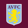 Avfc.co.uk logo