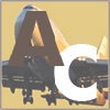 Aviationcorner.net logo