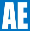 Aviationexplorer.com logo