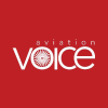 Aviationvoice.com logo