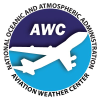 Aviationweather.gov logo