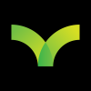 Aviatnetworks.com logo
