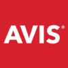Avis.co.uk logo