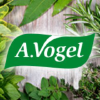 Avogel.co.uk logo