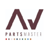 Avpartsmaster.co.uk logo