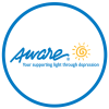 Aware.ie logo