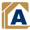 Awarehousefull.com logo