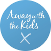 Awaywiththekids.co.uk logo