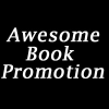 Awesomebookpromotion.com logo