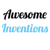 Awesomeinventions.com logo