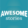 Awesomestories.com logo