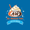 Awrestaurants.com logo