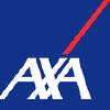 Axa.co.uk logo