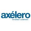 Axelero.it logo