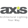 Axislighting.com logo