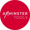 Axminster.co.uk logo
