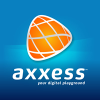 Axxess.co.za logo