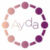 Ayda.co logo