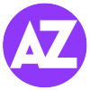 Azcoupon.it logo